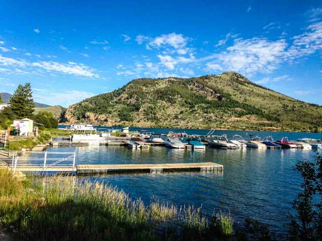 Heeney-Marina-Green-Mountain-Reservoir-Boat-Rentals-12